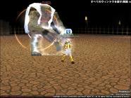 mabinogi_2005_12_21_003.jpg