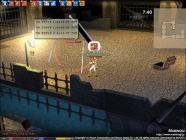 mabinogi_2005_12_21_007.jpg