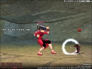 mabinogi_2005_12_22_020.jpg