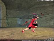 mabinogi_2005_12_22_026.jpg