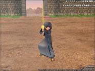 mabinogi_2005_12_22_037.jpg