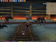 mabinogi_2005_12_25_011.jpg