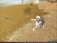 mabinogi_2006_09_23_002.jpg