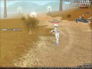 mabinogi_2006_09_23_004.jpg