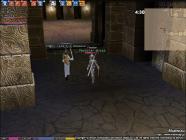 mabinogi_2006_09_23_013.jpg