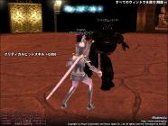 mabinogi_2006_09_25_001.jpg