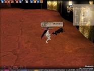 mabinogi_2006_09_25_072.jpg