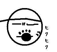 manga-03.jpg