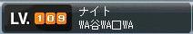 Maple0005 (2)