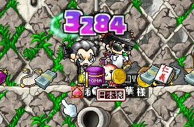 Maple0006 (2)