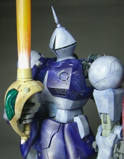 ax-gyan036