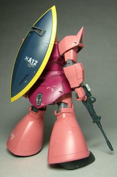 ax-m-gel005