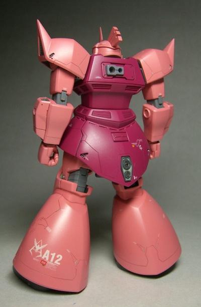 ax-m-gel011