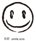 ニコニコ動画用アイコン