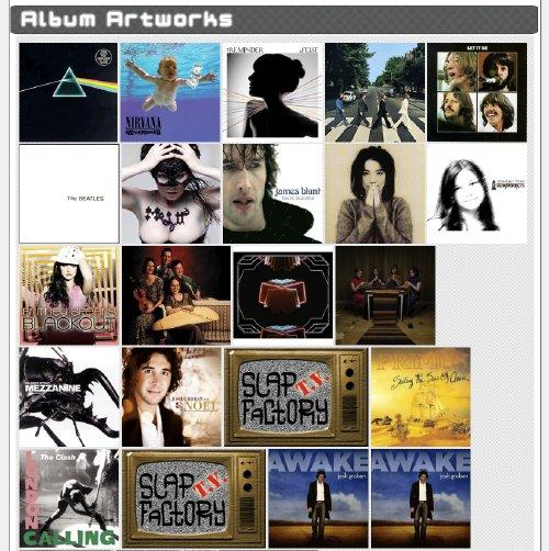 meet music.com