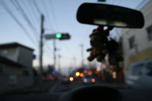 群馬 高崎~前橋線