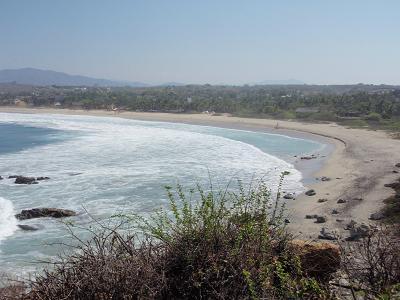 海辺の冒険2