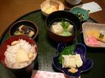 shijoudaimaru1.jpg