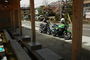 DSC_3851.jpg