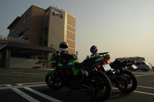 DSC_4467.jpg