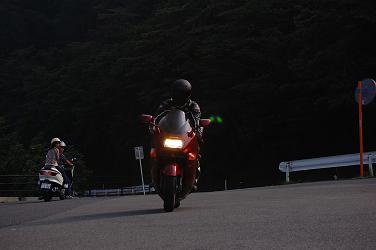 DSC_5.jpg