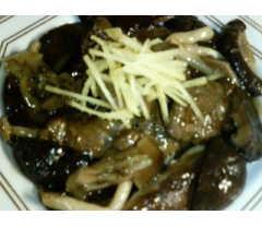 Beef&Mushroom1