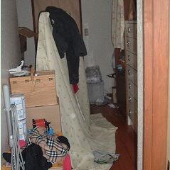 2008/04/132F廊下