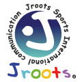 Jroots