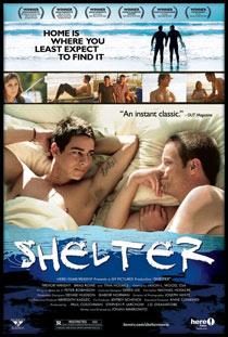 shelter02.jpg