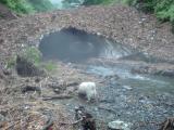 2トンネル