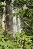 神門の滝5