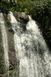 神門の滝7