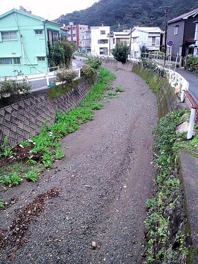 nagatagawa.jpg