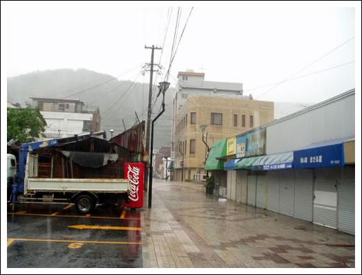taifu04.jpg