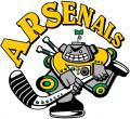 arsenals