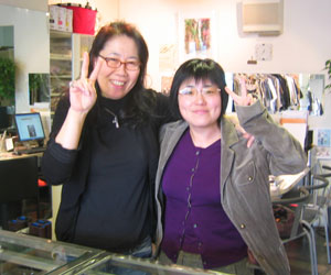 2008-03-19c.jpg