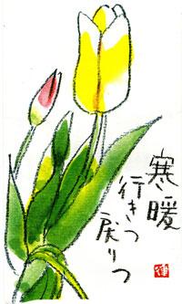 2008-03-31a.jpg