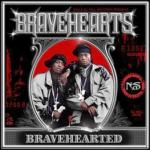 bravehearts-bcovs.jpg