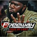 freeway-falcovs.jpg