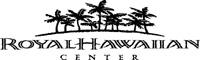Royal Hawaiian Center Logo-1