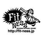 WWW.FIT-NESS.JP