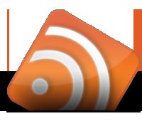 Any6で見れるアニメ RSSフィード
