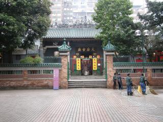 803-Temple.jpg
