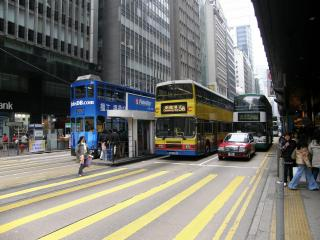 806-bus.jpg
