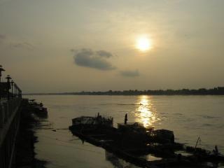 MekongAndSun.jpg
