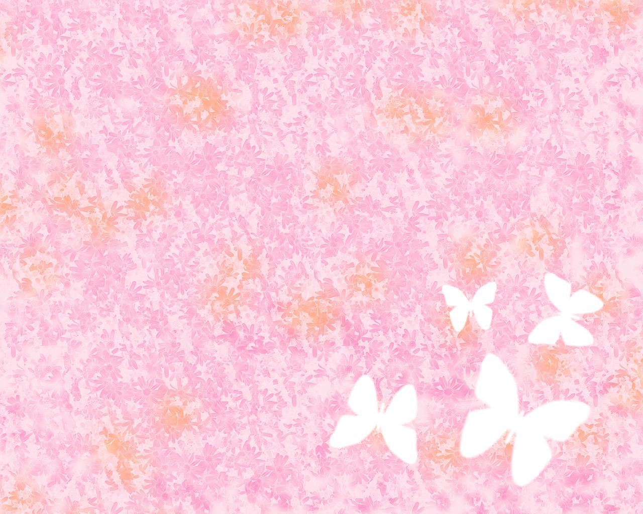 風紙 風水カラー無料壁紙ブログ
