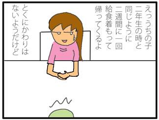 給食着疑惑02