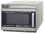 サンヨー電子レンジEM1900