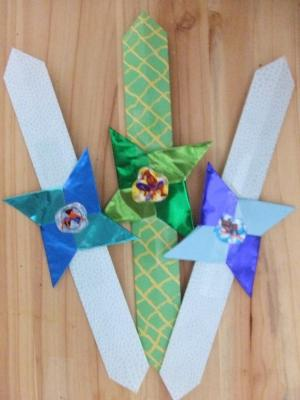 クリスマス 折り紙 男の子の折り紙 : koringouji.blog109.fc2.com