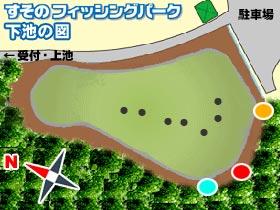 20070519_000.jpg